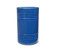 СИККАТИВ 1,2,4/1 (СИККАТИВ 1,2,4/1 – УКР.) - 10 кг