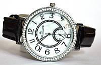 Часы оптом женские 370