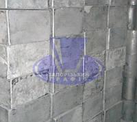 Графит MSL