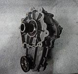 Роздавальна роздаточная коробка Mercedes ML W 164 2005-2011 рр Роздатка Роздатка, фото 7