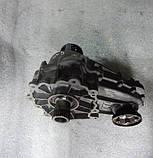 Роздавальна роздаточная коробка Mercedes ML W 164 2005-2011 рр Роздатка Роздатка, фото 4