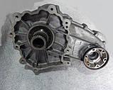 Роздавальна роздаточная коробка Mercedes ML W 164 2005-2011 рр Роздатка Роздатка, фото 6