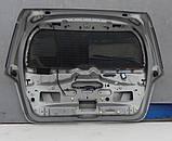 Крышка багажника ляда на Mercedes-Benz ML МЛ Class W 164 2005-2011 гг, фото 3
