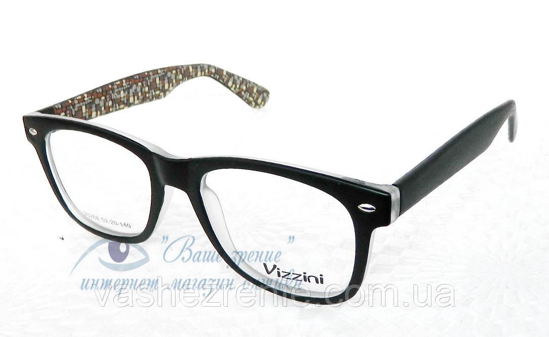 Оправа для очков Vizzini 07522