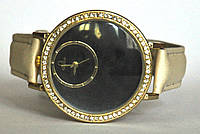 Часы оптом женские 372