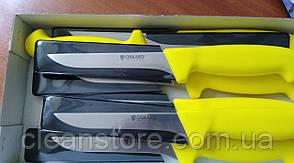 Нож обвалочный №1 Polkars 125мм, фото 2