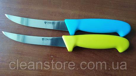 Нож обвалочный №2 Polkars 150мм, фото 2