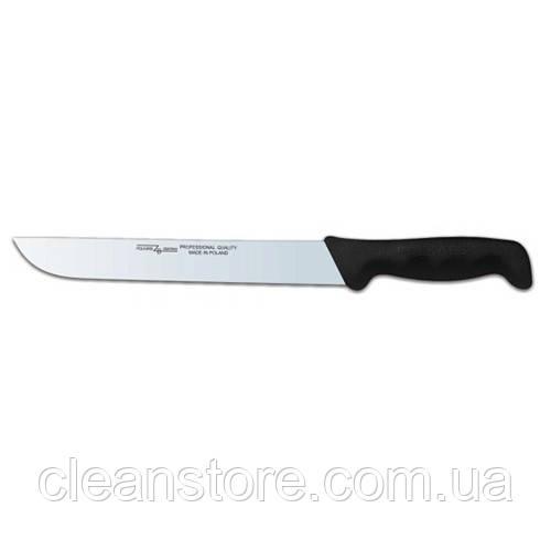 Нож жиловочный №6 Polkars 250мм