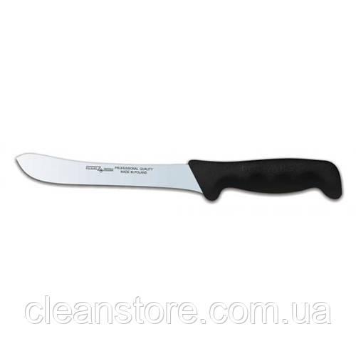 Нож жиловочный №15 Polkars 200мм