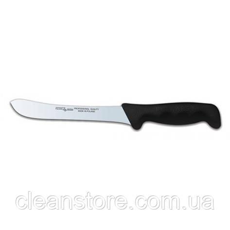 Нож жиловочный №15 Polkars 200мм, фото 2