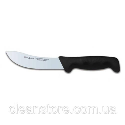 Нож шкуросьемный №21 Polkars 150мм