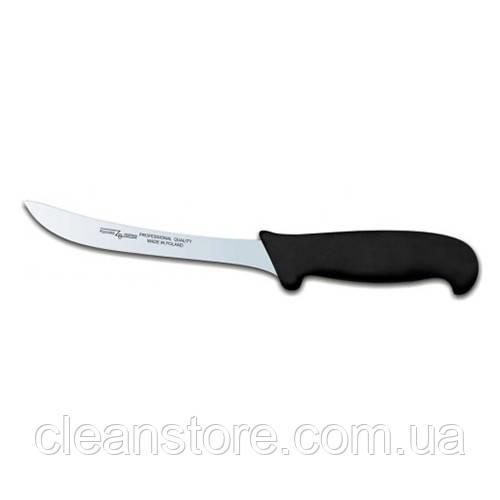 Нож разделочный №22 Polkars 180мм