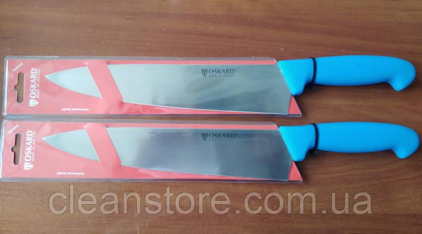 Нож разделочный №24 Polkars 200мм, фото 2