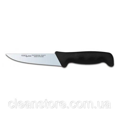 Нож разделочный №25 Polkars 140мм