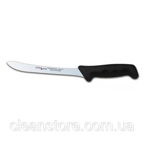 Нож для рыбы №53 Polkars 180мм