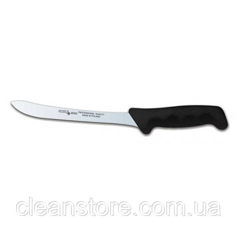 Нож для рыбы №53 Polkars 180мм, фото 2