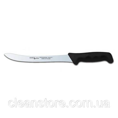 Нож для рыбы №54 Polkars 210мм