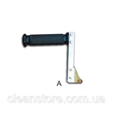 Нож для ребер  Polkars, фото 2