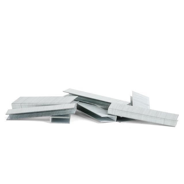 Скоба для степлера INTERTOOL PT-8232