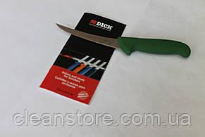 Обвалочный нож жесткий F.Dick 2991 - 130 мм, жесткое лезвие, фото 2