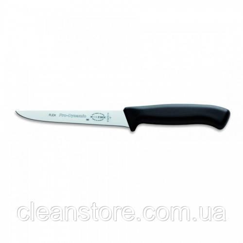 Нож обвалочный F. DICK PRODYNAMIC 5370 - 150 мм, жесткая сталь