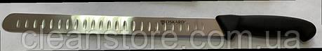 Нож для нарезки хамона Oskard (Польша), фото 2