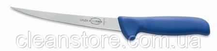 Нож для филе F.Dick 2418 - 180 мм, полугибкое лезвие, фото 2