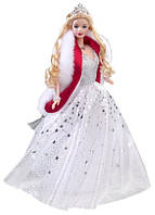 Кукла Барби коллекционная Праздничная 2001 ( Barbie Happy Holidays Special Edition Barbie Doll (2001)