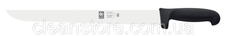 Нарізний ніж 30 см, ICEL, Португалія, фото 2
