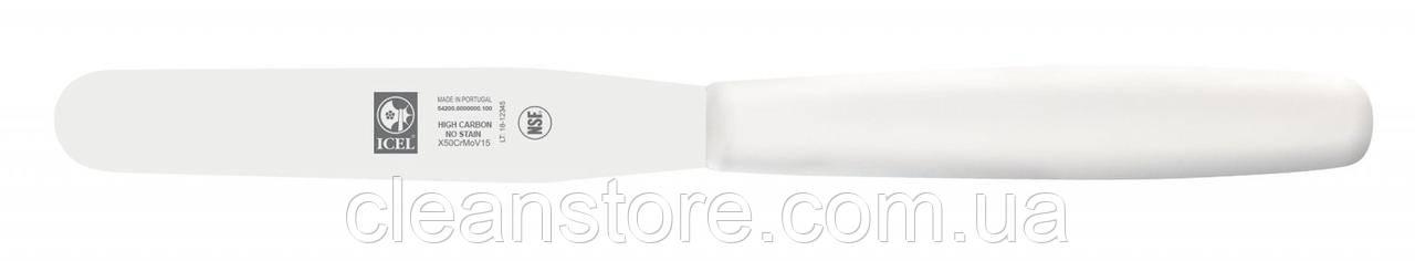 Лопатка, 10 см, ICEL, Португалія