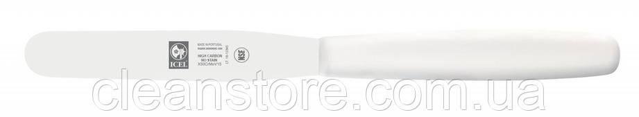 Лопатка, 10 см, ICEL, Португалія, фото 2