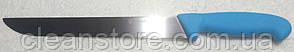 Нож жиловочный №13 OSKARD 240мм, фото 2