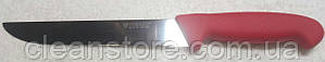 Нож обвалочный №12 OSKARD 190мм, фото 2