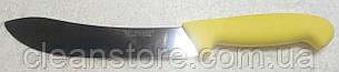 Нож жиловочный №14 OSKARD 175мм, фото 2