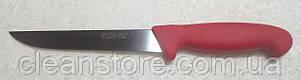 Нож обвалочный №8 OSKARD 150мм, фото 2