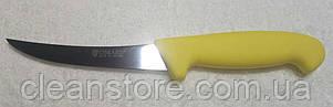 Нож обвалочный №5 OSKARD 125мм, фото 2