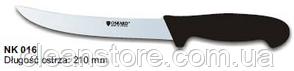 Нож разделочный №16 OSKARD 210мм, фото 2
