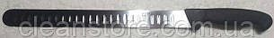 Нож для нарезания №26К OSKARD 300мм, фото 2