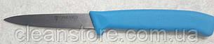 Нож кухонный №37 OSKARD 80мм, фото 2