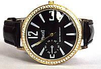 Часы женские 373