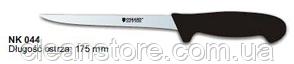 Нож для рыбы, гибкий №44 OSKARD 175мм, фото 2