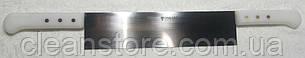 Нож для сыра OSKARD 300мм, фото 2