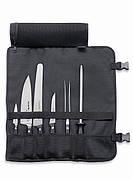 Набір ножів в текстильній сумці, 8106700, Dick, Німеччина