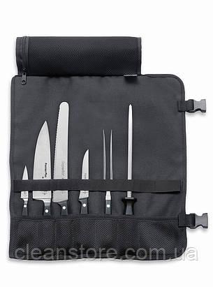 Набір ножів в текстильній сумці, 8106700, Dick, Німеччина, фото 2