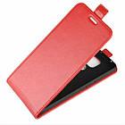 Чехол книжка для Xiaomi Redmi Note 9 Флип (разные цвета), фото 10