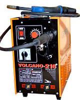 Сварочный аппарат- ПДГ — 216 «Вулкан» (PDG216)