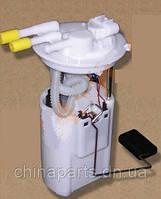 Насос топливный в сборе BYD F3 / Бид Ф3 10167841-00 / BYDF3D-3767100