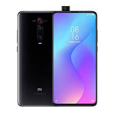 Xiaomi Redmi K20 Mi9t