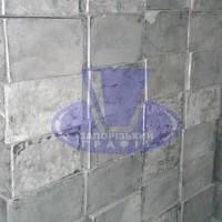Конструкционные графиты