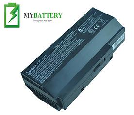 Аккумуляторная батарея Asus A42-G73 G53 G73 G53J G53S G73 G73J G73G G73JH